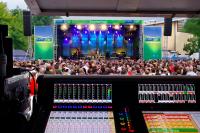 Veranstaltung der MCS Sachsen-Anhalt
