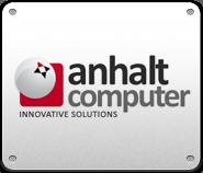 Anhaltische Computer Innovationsgesellschaft mbH