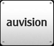 Auvision Ltd.