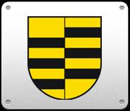 Stadtverwaltung Ballenstedt
