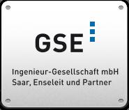 GSE Ingenieur-Gesellschaft mbH Saar Enseleit und Partner
