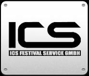 ICS Festival Service GmbH