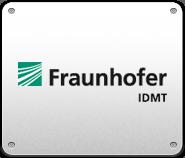 Fraunhofer Institut für Digitale Medientechnologie