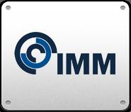 www.imm-gruppe.de