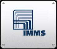 Institut für Mikroelektronik- und Mechatronik-Systeme GmbH Ilmenau