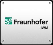 Fraunhofer Institut für Werkstoffmechanik