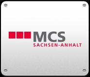 Media & Communication Systems (MCS) GmbH Sachsen-Anhalt