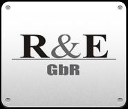 Richter & Ebelsberger GbR