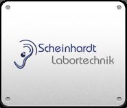 www.scheinhardt.de