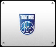 Tonfunk Systementwicklung und Service GmbH