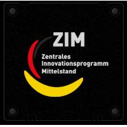 Zentrales Innovationsprogramm Mittelstand (ZIM)